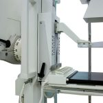 resolana-sevilla-mamografo-senographe-600