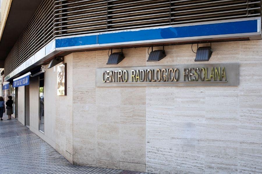 Centro-Radiologico-resolana-exterior1